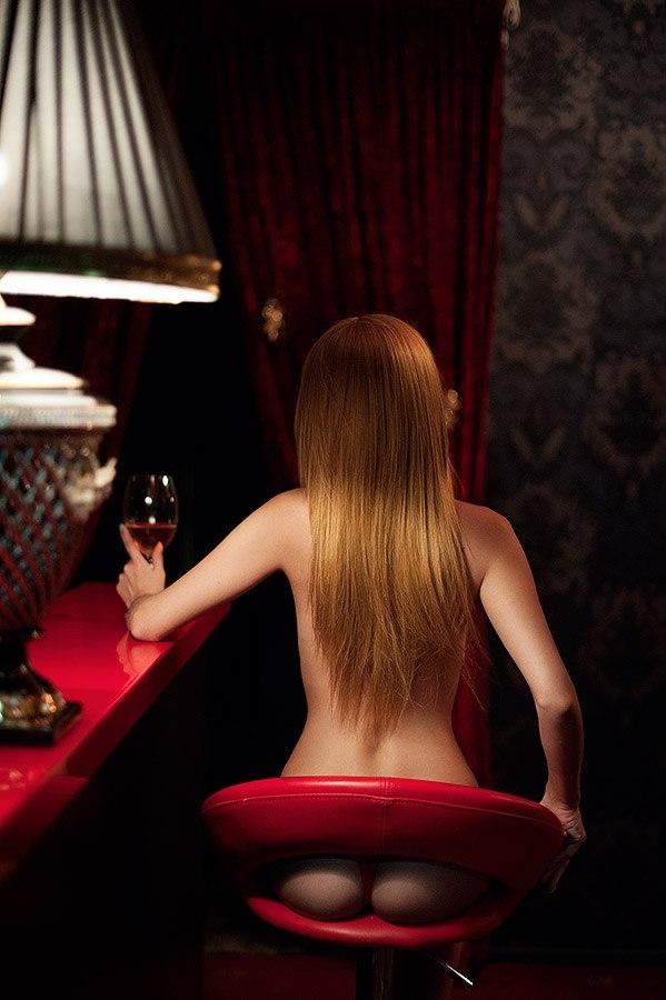 Чмр проститутки краснодара