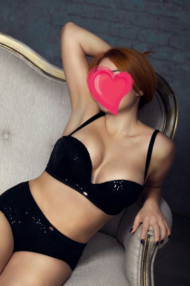 muzhchini-prostitutki-sochi